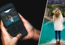 Nu tar Adobe din smartphone ett steg närmare systemkameran
