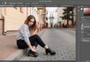 Adobe släpper Photoshop CC 19.1